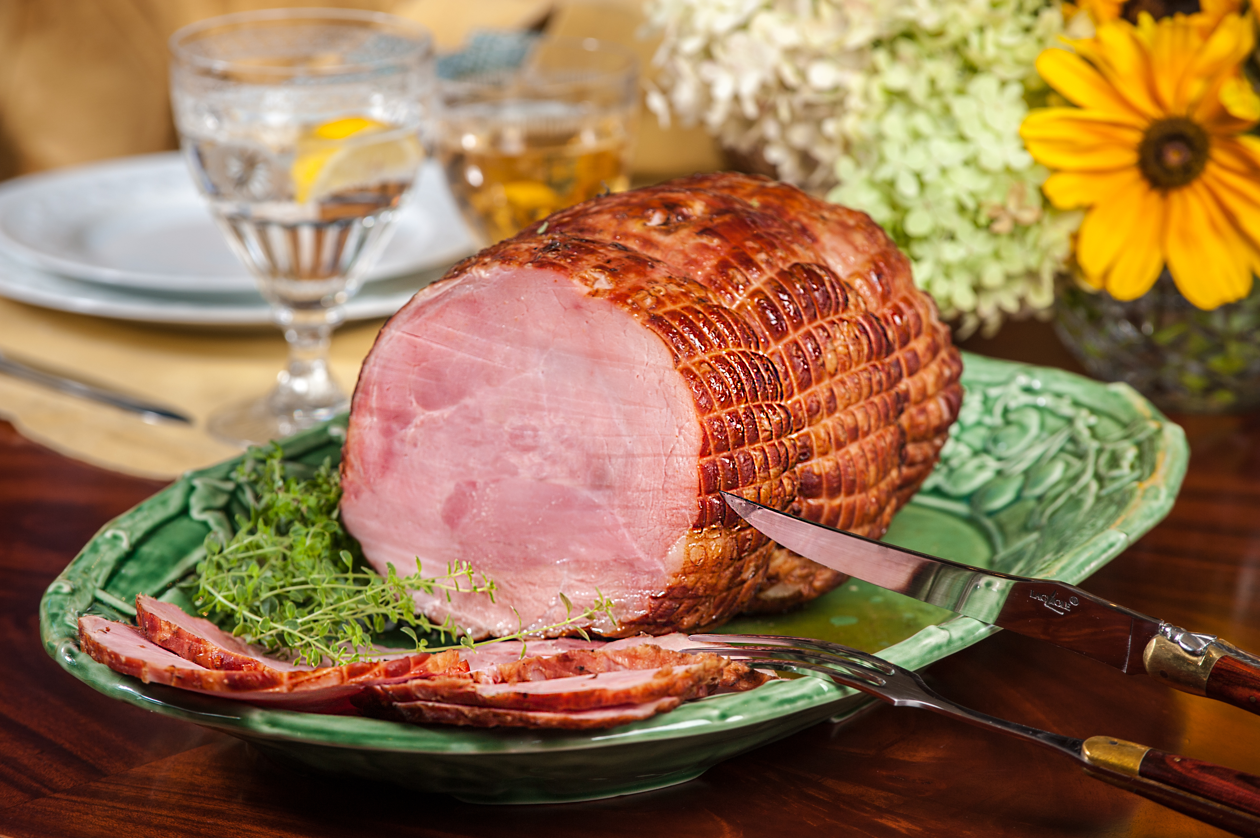 Pulaski-Meats-8