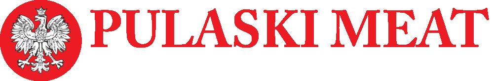 Pulaski Meat Products